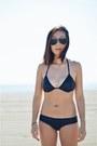 Ray-ban-sunglasses-triangl-swimwear-swimwear