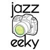 jazzeeky_streetstyle
