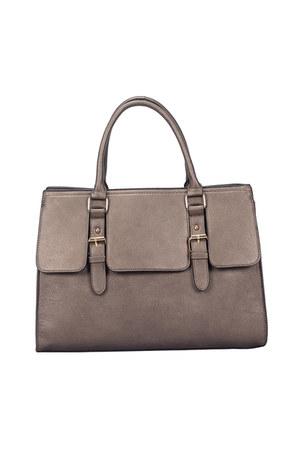 JC Unique bag