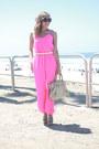 Balenciaga-bag-jumpsuit-charlotte-russe-jumper