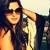 jeannine_m