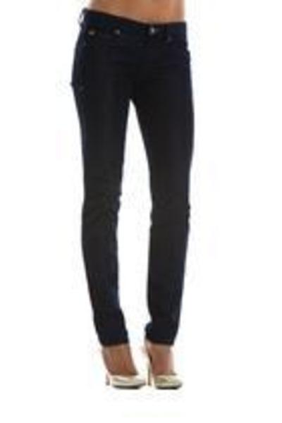 Armani Exchange jeans - Armani Exchange shirt - Esprit de corp jacket