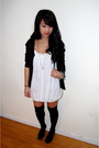 Black-bb-dakota-coat-black-h-m-socks-black-h-m-shoes-black-american-appare