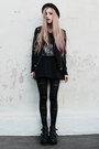 47-street-boots-nina-piu-hat-leather-collar-zara-jacket