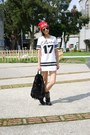 Black-jeffrey-campbell-boots-ivory-cndirect-dress-red-taipei-hat
