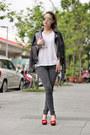 Black-unif-jacket