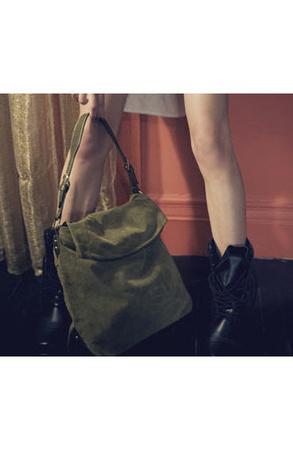 Jenny Yuen purse - Jenny Yuen purse