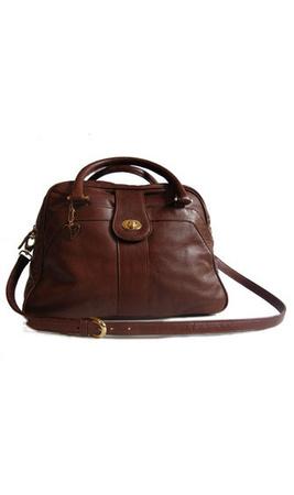 Jenny Yuen purse