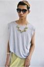 Mint-sunglasses-parisian-wedges-italy-stockings