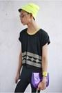 Asianvogue-shop-boots-julie-ann-sio-leggings-rebel-gear-accessories