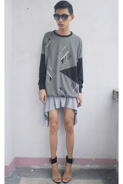 5cm skirt