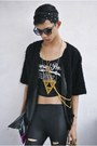 Punk-x-pretty-accessories-ruckus-bag-superfluously-necklace