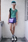 Aquamarine-h-m-hat-blue-mossimo-shorts-turquoise-blue-gifi-clothing-top