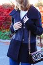 Navy-pea-coat-nautica-coat-blue-boyfriend-nautica-jeans
