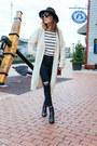 Black-ankle-rachel-zoe-boots-black-skinny-madewell-jeans