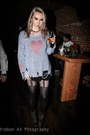 Periwinkle-wildfox-couture-sweater-black-jeffrey-campbell-heels