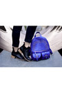 Black-jeffrey-campbell-boots-blue-winners-bag-purple-none-blouse