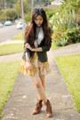 Loft-by-ann-taylor-jacket-showpony-dress