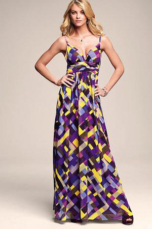 Victorias Secret dress