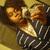 jill_chris89