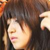 jimiyang