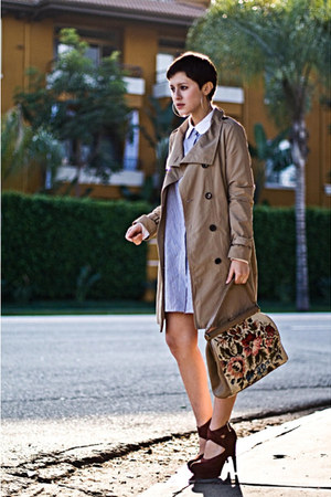 cotton coat coat
