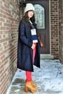 Bronze-jeffrey-campbell-boots-navy-stylenanda-coat-red-skinny-tj-maxx-jeans