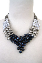 Vintage-beaded-necklace