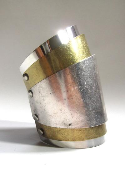Large Cuff Bracelet
