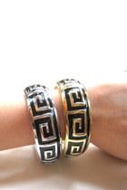 tribal bracelet bracelet