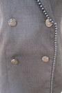 Blazer-vest-blazer