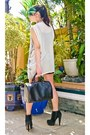 Heather-gray-topshop-top-black-topshop-blouse-black-louis-vuitton-bag-silv