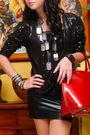Black-poisonberry-blazer-black-glitterati-skirt-black-cuteture-necklace-re