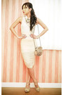 Lace-topshop-top-topshop-bag-ruched-mesh-glitterati-skirt-topshop-heels