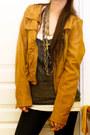 Camel-zara-jacket-camel-topshop-boots-black-plain-zara-leggings