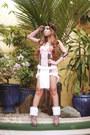 Light-pink-37la-boots-light-pink-ami-clubwear-dress