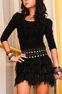Black-zara-skirt-black-zara-blouse-glitterati-shoes-black-glitterati-belt-