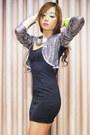 Black-backless-lbd-topshop-dress