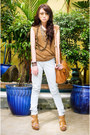 Burnt-orange-strappy-heels-zara-shoes-light-blue-mango-jeans-burnt-orange-to