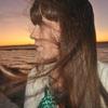 joanne_m