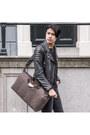 Black-primark-jeans-black-h-m-jacket-black-topshop-top