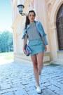 Light-blue-style-moi-jacket