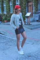 off white style moi jacket
