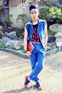 Vest-topman-jeans-accessories