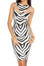 Black-bodycon-sj-dress-shop-dress-white-bodycon-dress