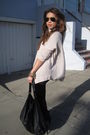 Reiss-sweater-express-tights-marc-fisher-boots-h-m-purse-betsey-johnson-