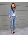 H-m-jeans-forever-21-jacket-zara-heels-club-monaco-t-shirt