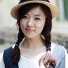 9576688935jude_jeong