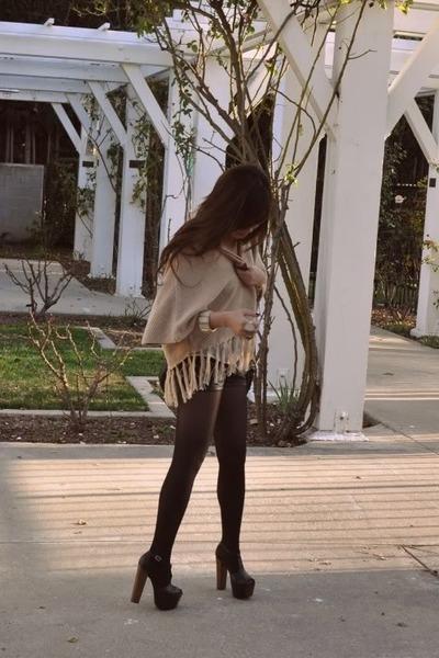 jessica simpson shoes black. lack Jessica Simpson shoes