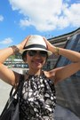 Panama-hat-no-brand-hat-dorothy-perkins-dress-big-tote-tory-burch-bag